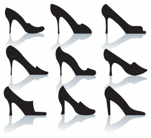 Heels graphic low res